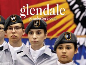 The Glendale Catalog